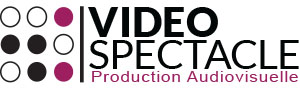 Vidéo de spectacle